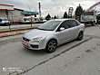 FORD FOCUS 1.6 COLLECTION - 1182994