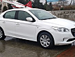 2016 PEUGEOT 301 ACTIVE 1.6 HDI - 2371996