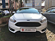 2017 Model 2. El Ford Focus 1.5 TDCi Trend X - 35000 KM - 1259463