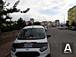 Ford Transit Courier 1.5 TDCi Trend - 3185149