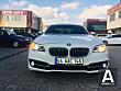 BMW 5 Serisi 525xd - 813179