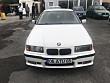 1991 MODEL BMW 3 18 İ STANDART LPG ORJİNAL - 4226761