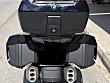 SAHIBINDEN ÇOK TEMİZ- BMW - K 1600 GTL - 4494778