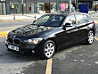 YEDITEPE DEN 2012 BMW 1.16I OTOMATIK SUNROOF - 1950319
