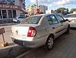 2007 CLIO SEYMBOL ORIJINAL - 1122081