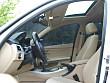 AUTOHALL DEN  HATASIZ BMW 320 D M SPORT DIZEL OTOMATIK - 655337