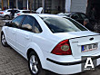 Ford Focus 1.6 TDCi Collection - 1866185