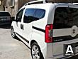 Fiat Fiorino 1.3 Multijet Combi Emotion - 3788691