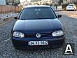Volkswagen Golf 1.6 Comfortline - 3453887