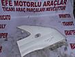 TRANSİT ÖN ÇAMURLUK EFE MOTORLU ARAÇLAR - 2077601