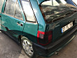 96 MODEL FIAT TIPO TERTEMIZ - 2961415