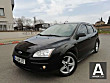 Ford-Focus-1.6 TDCi-Collection-110 luk-Hatasız - 3989350