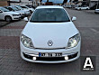 Renault Laguna 1.5 dCi Executive - 4353355