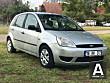 Ford Fiesta 1.6 Ghia - 2505730