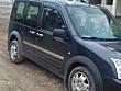 Özcanlı otomotiv VAN 0531 4389665 - 2896941
