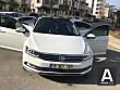 Volkswagen Passat 1.6 TDi BlueMotion Highline nakit ihtiyacından acil satılık - 2824686