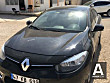 Renault Fluence 1.5 dCi Icon - 2042827