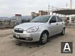 Hyundai Accent Era 1.4 Select - 2379385