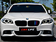 CARLİFE OTO DAN HATASIZ 2013 BMW 5.25 XDRİVE İÇ DIŞ M SPORT - 115494