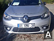 Renault Fluence 1.5 dCi Icon - 3902374