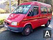 Minibüs   Midibüs Ford - Otosan Transit - 891863