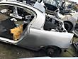 Opel Tigra Tavan arka ve diğer bütün parçalar hatasız orjinal çıkma - 3186951
