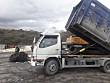 Sahibinden satılık sistem kasa kamyon - 384549