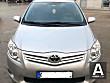 Toyota Auris 1.4 D-4D Comfort Extra - 3763805