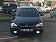2004 MODEL OTOMATİK SANRUFLU ASTRA - 759683