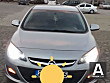 Opel Astra 1.6 Edition - 2445035