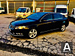 Volkswagen Passat 1.6 TDi BlueMotion Comfortline - 669262
