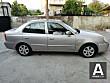Hyundai Accent 1.5 CRDi Admire - 1691857