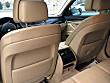 BMW 5.25xd 2012 model Kazasız - 1614427