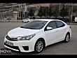 Toyota Corolla 1.33 Life - 2034792