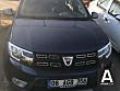 Dacia Sandero 1.5 dCi Stepway - 1738140