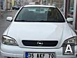 Opel Astra 1.6 CD - 765755