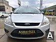 Ford Focus 1.6 Trend - 3323677