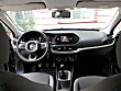 FULL MODEL FIAT EGEA 1.4 URBAN 5000KM - 844636
