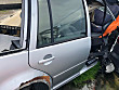 Volkswagen Bora Station Tavan arka ve diğer bütün parçalar hatasız orjinal çıkma - 2535016