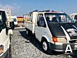 Kamyon   Kamyonet Ford - Otosan Transit - 437005