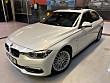 SAHIBINDEN BMW 3 SERISI 320I ED EFFICIENTDYNAMICS 2016 MODEL BORUSAN BAKIMLI - 3947529