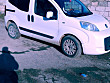 ARAÇ TEMIZ VE SORUNSUZDUR - 3107815