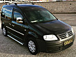 VOLKSWAGEN CADDY 1.9 TDI - 3434138