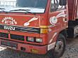 MASRAFSIZ 95 MODEL - 3793485