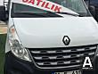 Renault Master 2014 16 1 HATASIZ 140 KM - 3424795