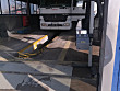 1999 MD 1840 ACTROS - 3601020