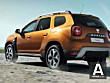 Gündüz Rent a Car dan 2015 2016 2017 Model 4x4 Dacia Duster - 3035524