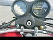 BISSAN MOTOR - 1067810