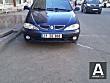 Renault Megane - 1638385
