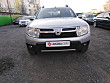 2011 Model 2. El Dacia Duster 1.5 dCi Laurate - 116537 KM - 1853202